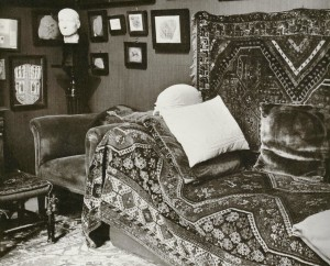 Freud-couch_2