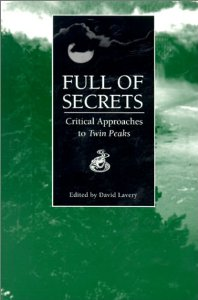 Full-of-Secrets_cover