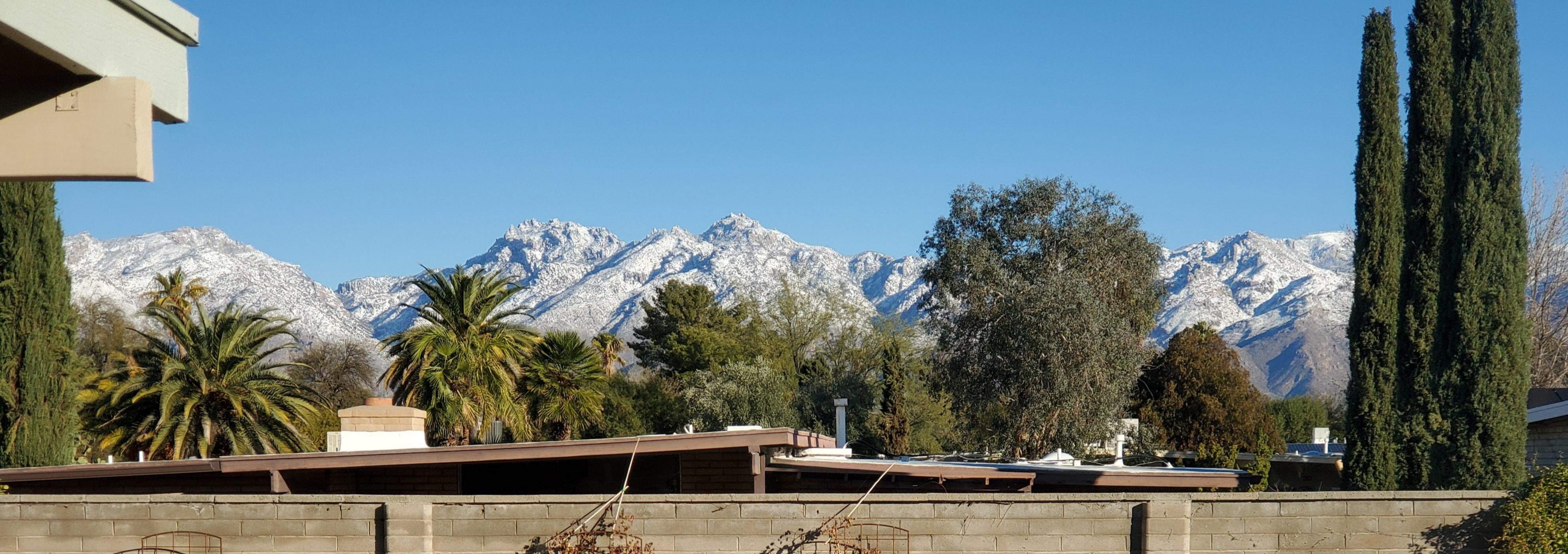 Mountain-View-C